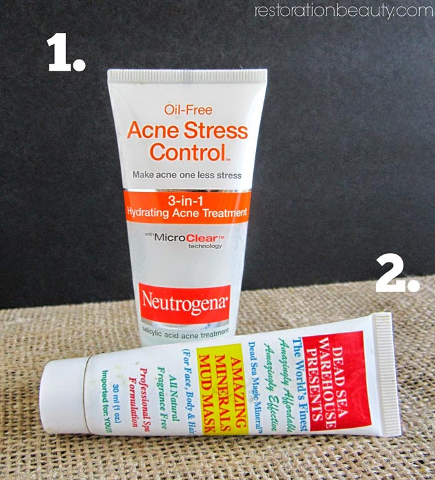 skincare-routine-for-sensitive-acne-prone-skin