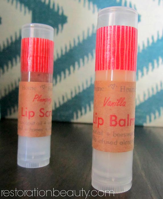 smooth-lips-chapsticks