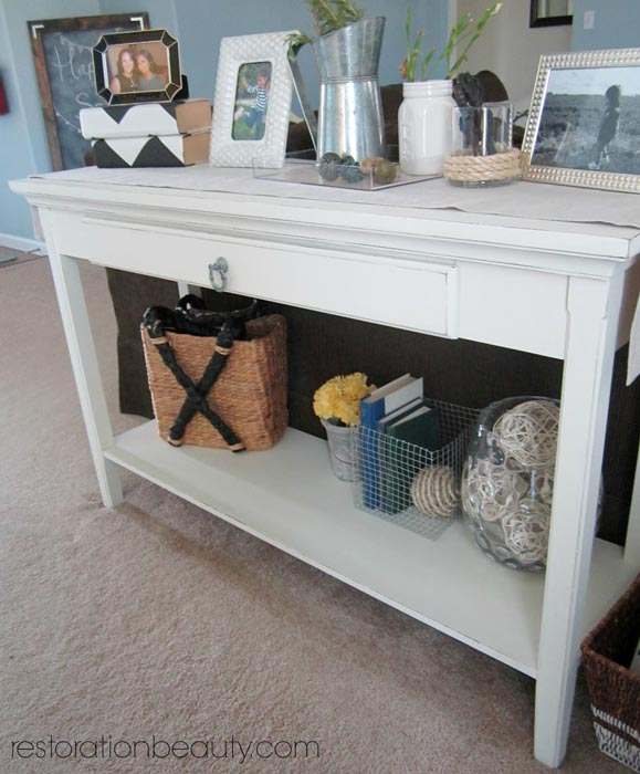 sofa-table,-makeover,-chalk-paint