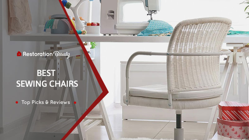 Best-Sewing-Chairs-Reviews