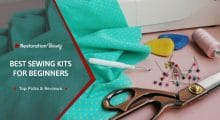 Best Sewing Kits Reviews