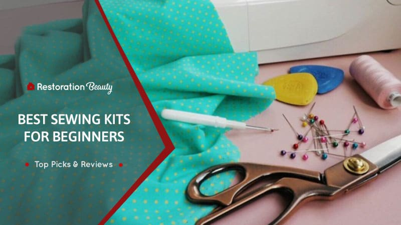 Best-Sewing-Kits-for-Beginners