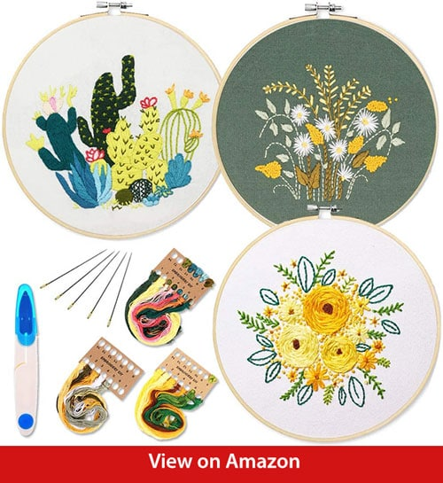 Simple-3-Pack-Embroidery-Kit