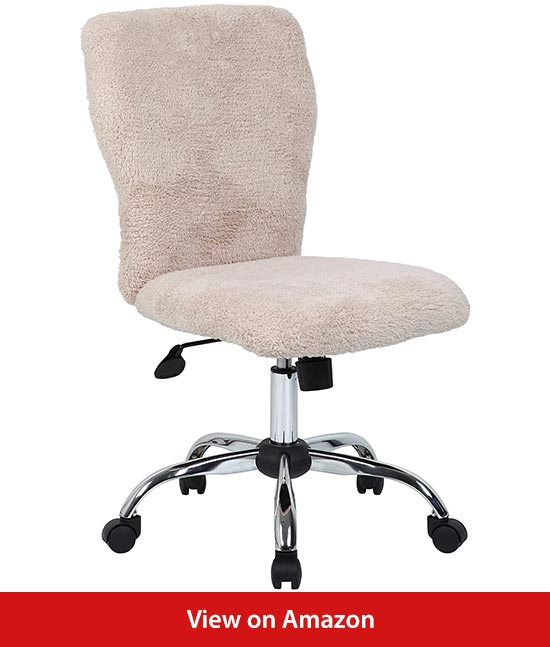 Boss-Office-Products-Tiffany-Fur-Make-Up-Modern-Office-Chair-in-Cream