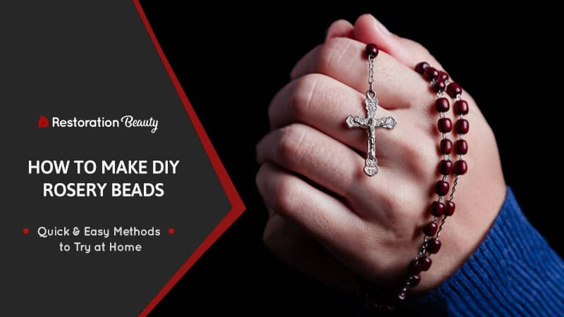 DIY-Rosary---How-to-Make-Rosery-Beads