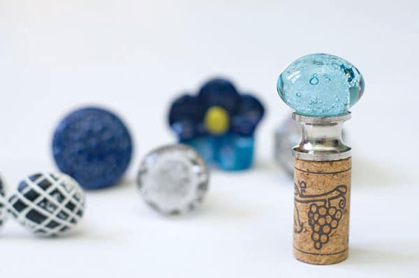 Creative-Crystal-diy-wine-cork-stoppers-consumer-crafts-unleashed