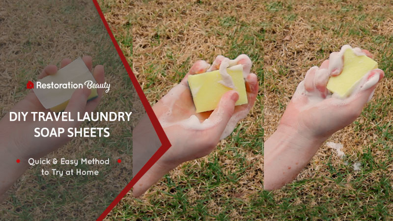 DIY-Travel-Laundry-Soap-Sheets