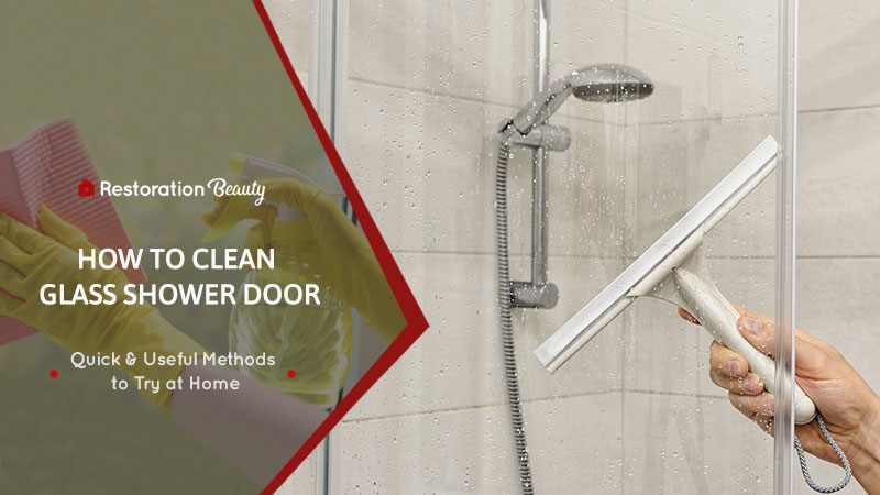 How-to-Keep-Shower-Glass-Doors-Clean-at-Home
