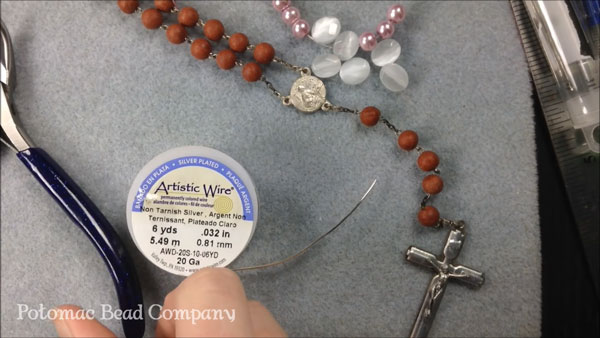 How-to-Make-a-Chain-Link-Rosary
