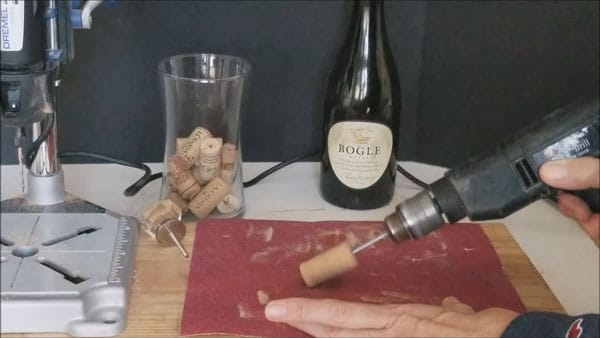 Wine-Stoppers4